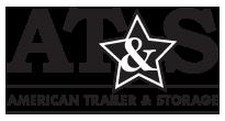 AT&S Logo