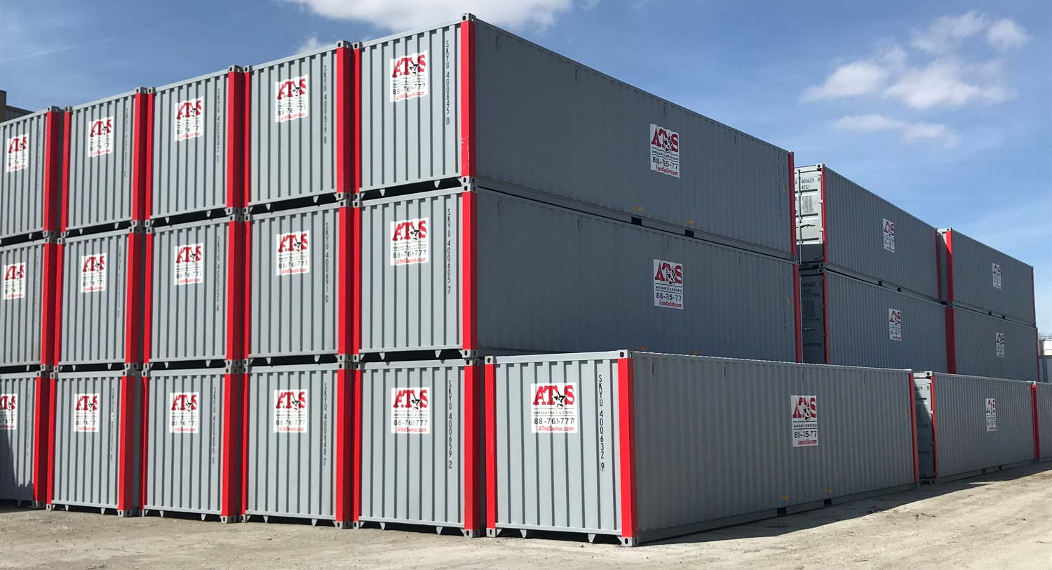 containers_billboard
