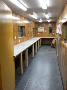 at&s custom flooring rubber