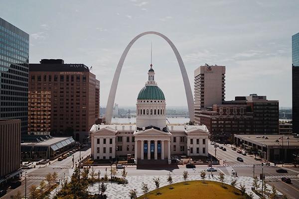 Picture of Saint Louis